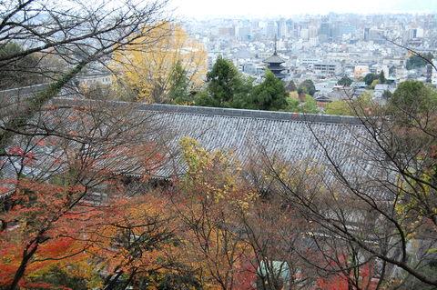 f:id:gzutetsu:20091206131402j:image