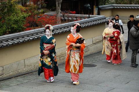 f:id:gzutetsu:20091206132432j:image