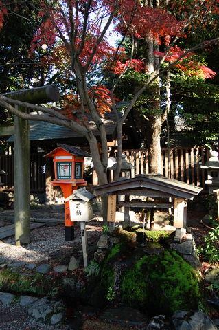 f:id:gzutetsu:20091206135721j:image