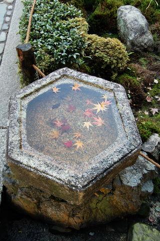 f:id:gzutetsu:20091206151212j:image