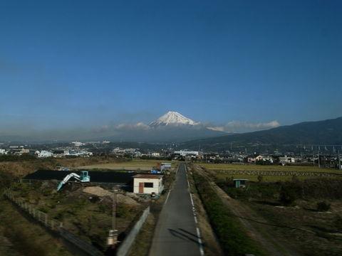 f:id:gzutetsu:20091217093436j:image
