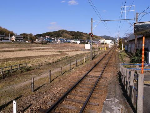 f:id:gzutetsu:20100122134543j:image