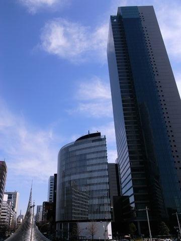 f:id:gzutetsu:20100221120002j:image