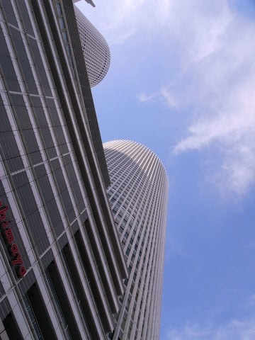 f:id:gzutetsu:20100221120022j:image