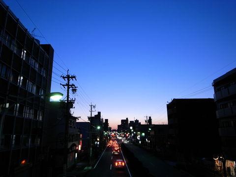 f:id:gzutetsu:20100221175836j:image