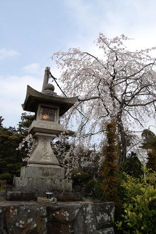 f:id:gzutetsu:20100320132340j:image