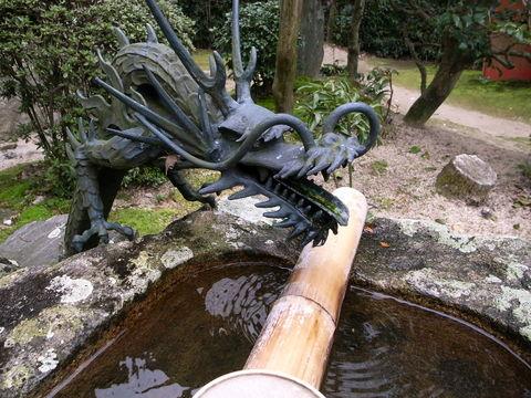 f:id:gzutetsu:20100320132958j:image