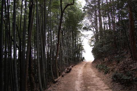 f:id:gzutetsu:20100320142850j:image