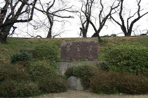 f:id:gzutetsu:20100320150858j:image