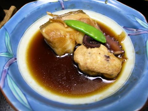 f:id:gzutetsu:20100320182250j:image