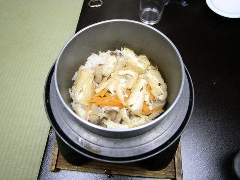f:id:gzutetsu:20100320184745j:image