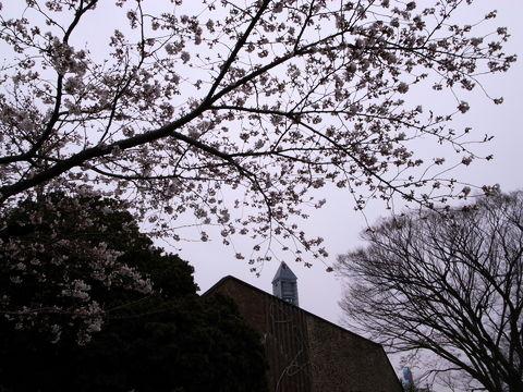 f:id:gzutetsu:20100328122303j:image