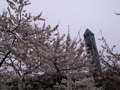 f:id:gzutetsu:20100328131348j:image