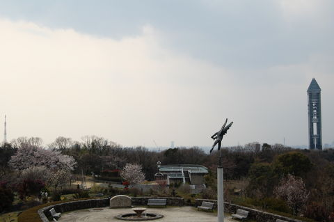 f:id:gzutetsu:20100328151016j:image