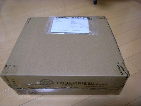 f:id:gzutetsu:20100331214626j:image