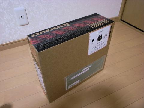 f:id:gzutetsu:20100331230408j:image