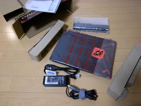f:id:gzutetsu:20100331230631j:image