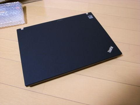 f:id:gzutetsu:20100331230835j:image