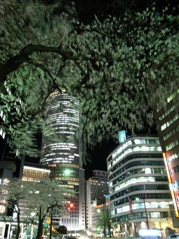 f:id:gzutetsu:20100402204113j:image