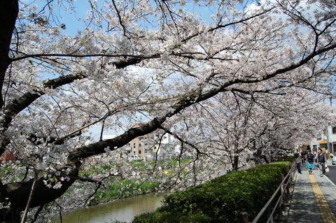 f:id:gzutetsu:20100403131720j:image