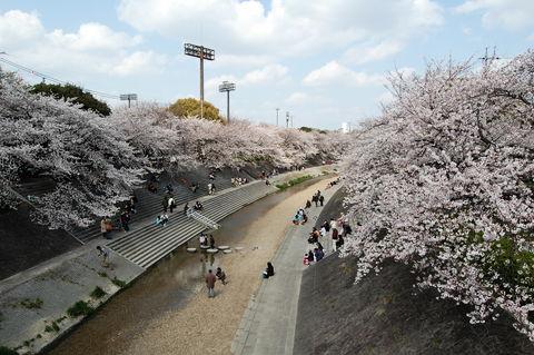f:id:gzutetsu:20100403133919j:image