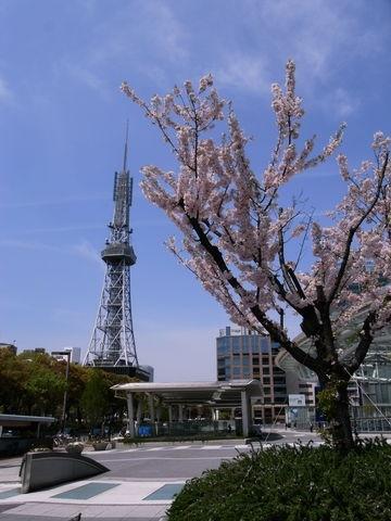 f:id:gzutetsu:20100418130207j:image