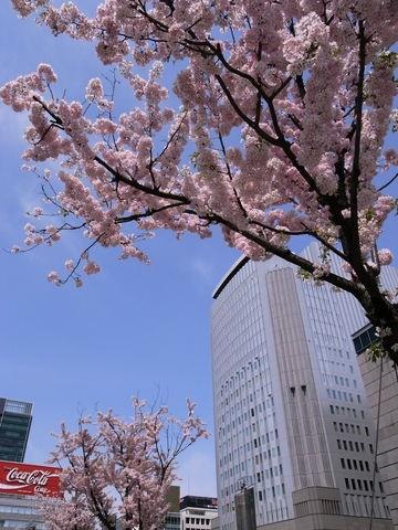 f:id:gzutetsu:20100418131138j:image