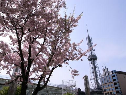 f:id:gzutetsu:20100418140616j:image