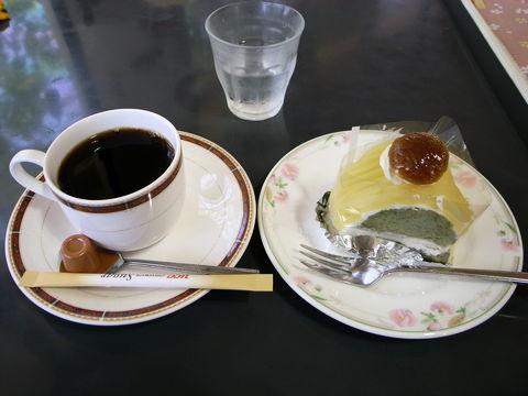 f:id:gzutetsu:20100429125728j:image
