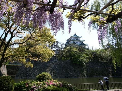 f:id:gzutetsu:20100429140051j:image