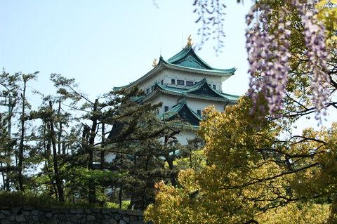 f:id:gzutetsu:20100429141549j:image