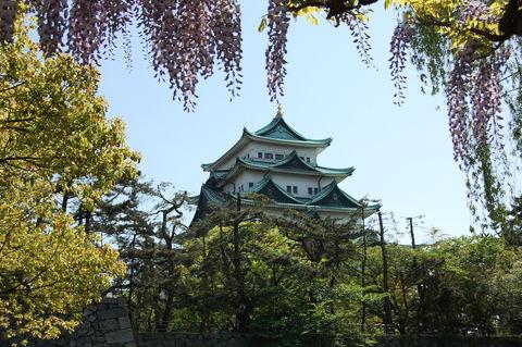 f:id:gzutetsu:20100429141709j:image