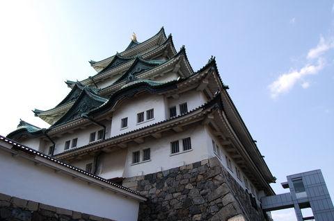 f:id:gzutetsu:20100429154801j:image