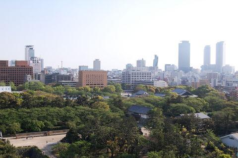 f:id:gzutetsu:20100429162822j:image