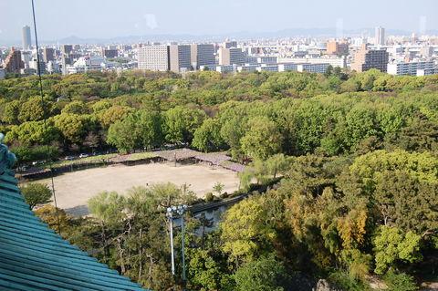 f:id:gzutetsu:20100429163035j:image