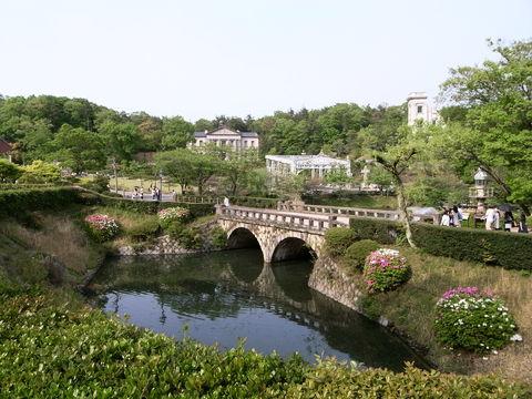 f:id:gzutetsu:20100504153545j:image