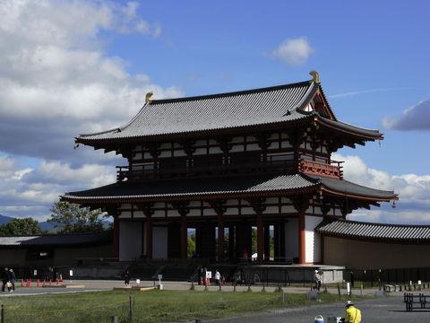 f:id:gzutetsu:20100514152449j:image