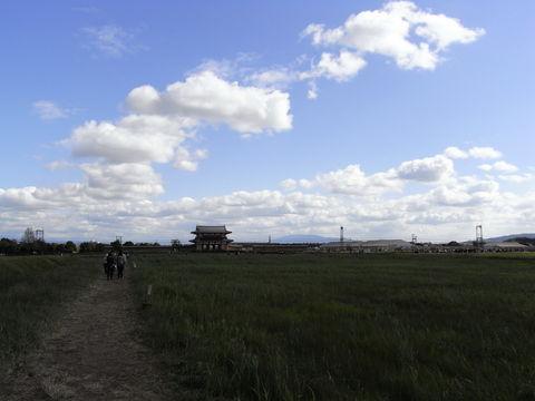 f:id:gzutetsu:20100514153727j:image