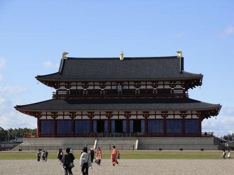 f:id:gzutetsu:20100514154048j:image