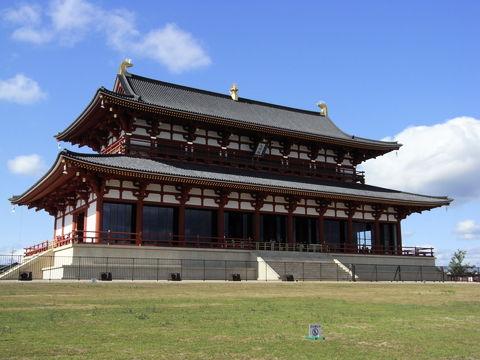 f:id:gzutetsu:20100514154631j:image
