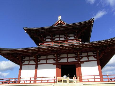 f:id:gzutetsu:20100514155111j:image