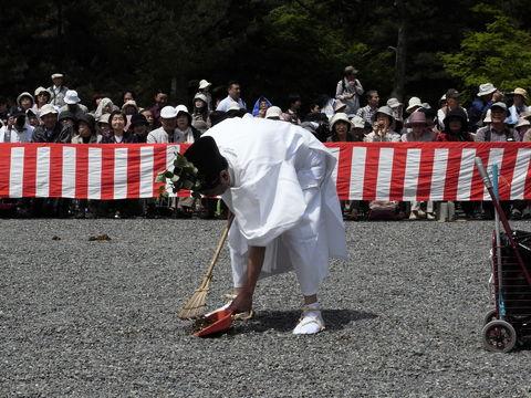 f:id:gzutetsu:20100515103736j:image
