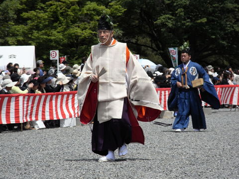 f:id:gzutetsu:20100515103802j:image