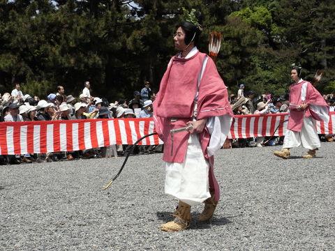 f:id:gzutetsu:20100515103832j:image