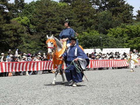 f:id:gzutetsu:20100515103843j:image