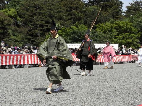f:id:gzutetsu:20100515103858j:image