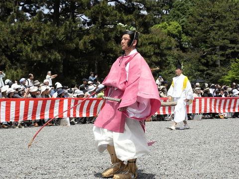f:id:gzutetsu:20100515103911j:image