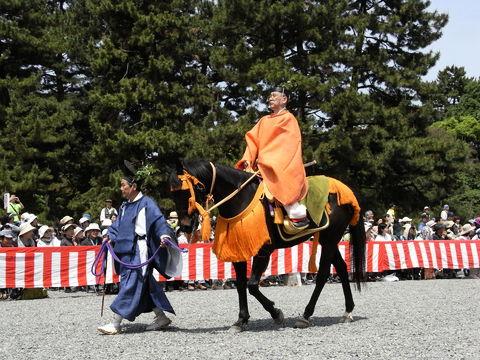 f:id:gzutetsu:20100515103941j:image