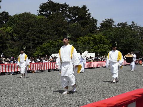 f:id:gzutetsu:20100515104004j:image