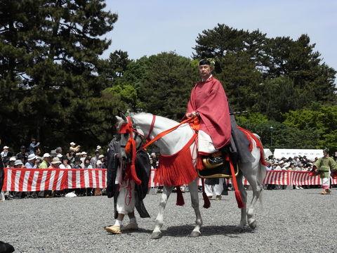 f:id:gzutetsu:20100515104027j:image